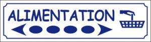 Alimentation (directionnel)