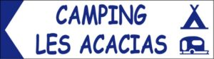 Camping (directionnel)