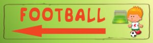 Football (directionnel)