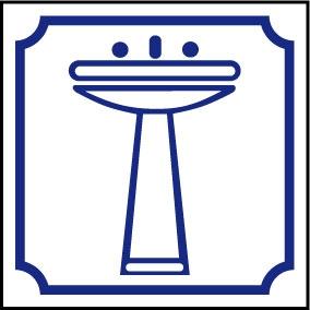 Logo Lavabo