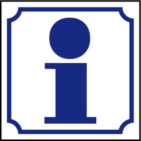 Logo information