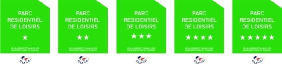 """Plaque de reclassement """"Panonceau officiel"""" PRL"""