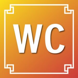 Logo WC