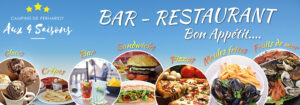 EBCD Signaletique camping - 4 saisons 29 2000x700 restaurant1
