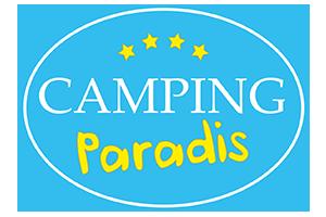EBCD - Signalétique Camping - Camping Paradis