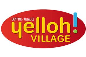 EBCD - Signalétique Camping Yelloh Village